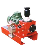 pl series pumps