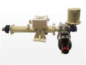 actuator-linear-str1