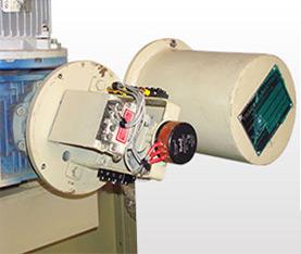 actuator-linear-str2