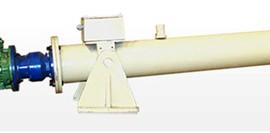 actuator-linear-tr