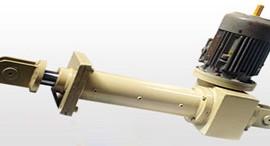 actuator-linear-tr1