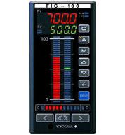 controllers-single-loop-us1000