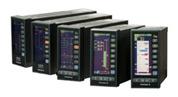 controllers-single-loop-ys1000